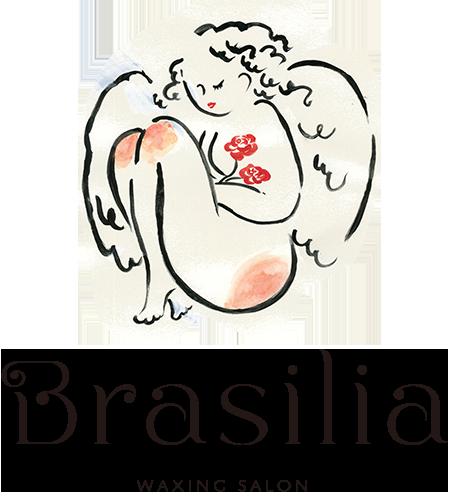 中目黒ブラジリアンワックスBrasilia