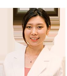 Chikako Nakayama