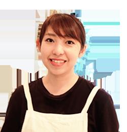 Miki yamanaka